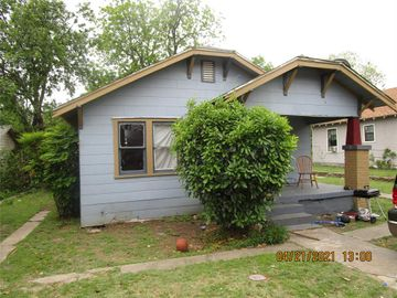 5733 Bonnell Avenue, Fort Worth, TX, 76107,