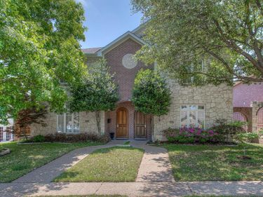 4627 Collinwood Avenue, Fort Worth, TX, 76107,