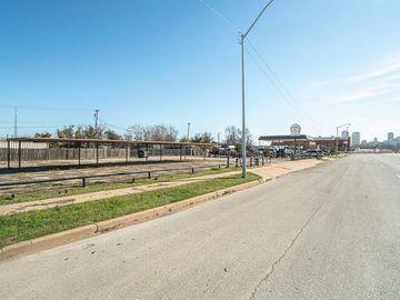 1106 N Main Street, Fort Worth, TX, 76164,