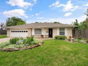 2877 Valwood Circle, Farmers Branch, TX, 75234,