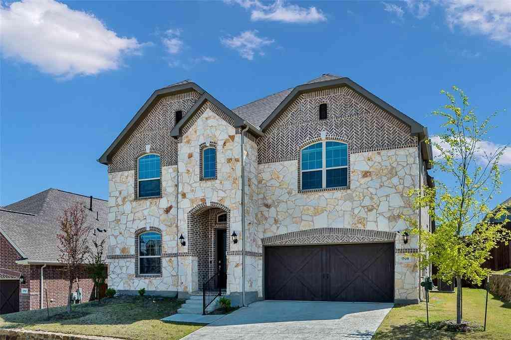 1709 Brookhollow Drive, Carrollton, TX, 75056,