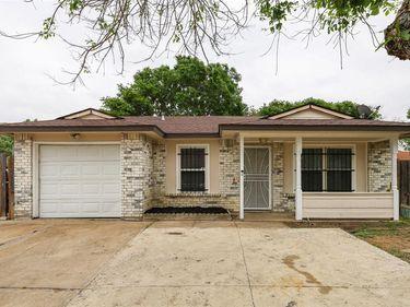 9420 Kerrville Street, Dallas, TX, 75227,
