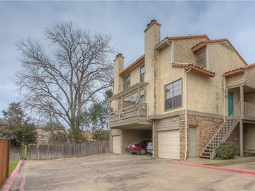6512 Hickock Drive #8A, Fort Worth, TX, 76116,