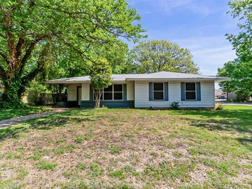 5441 Mcconnell Drive, Fort Worth, TX, 76134,