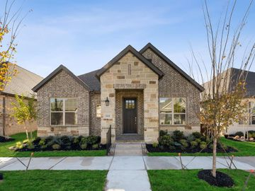 1818 Spotted Fawn Drive, Arlington, TX, 76005,