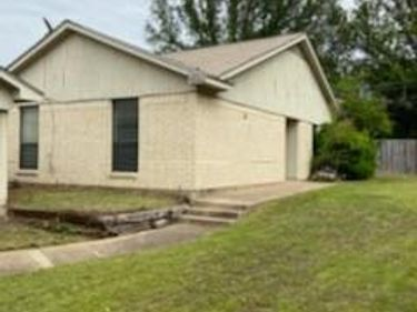 2711 Woodmont Trail, Fort Worth, TX, 76133,