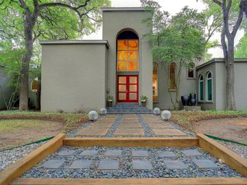3901 Inwood Road, Fort Worth, TX, 76109,