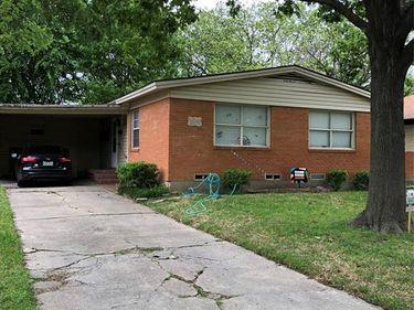 2823 Healey Drive, Dallas, TX, 75228,