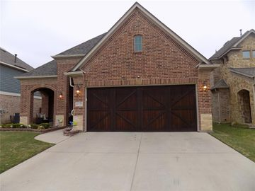 8321 Whistling Duck Drive, Fort Worth, TX, 76118,