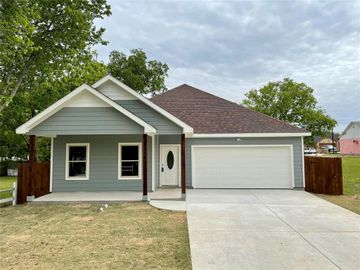 5116 Draper Street, Fort Worth, TX, 76105,