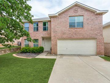 1709 Enoch Drive, Fort Worth, TX, 76112,