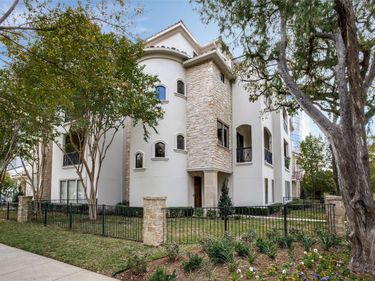 3535 Routh Street #C, Dallas, TX, 75219,