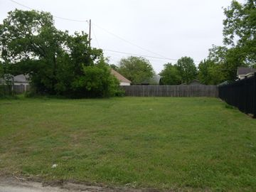 420 Mt. View Avenue, Fort Worth, TX, 76103,