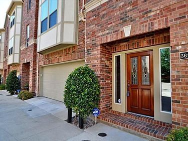 3610 Gillespie Street #2, Dallas, TX, 75219,