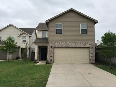 3644 Rising Sun Lane, Dallas, TX, 75227,