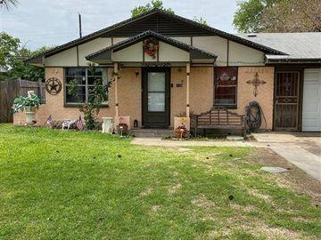 1129 Lorraine Lane, Mesquite, TX, 75149,