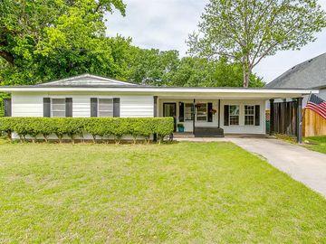 5884 Tracyne Drive, Westworth Village, TX, 76114,
