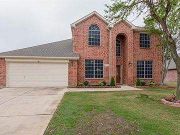 13305 Austin Stone Drive, Fort Worth, TX, 76052,