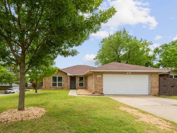 310 Ascot Drive, Euless, TX, 76040,