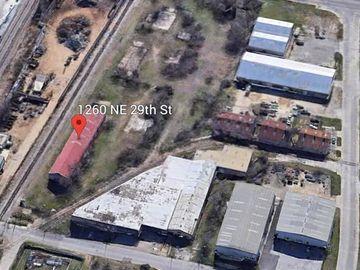 1260 NE 29th Street, Fort Worth, TX, 76106,