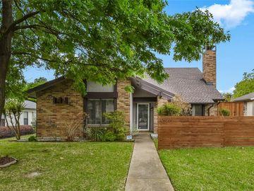 10927 Mccree Road, Dallas, TX, 75238,