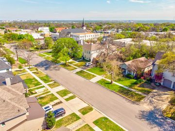 4813 Dexter Avenue, Fort Worth, TX, 76107,