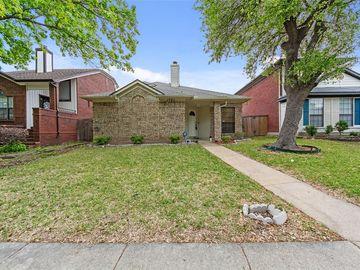 1721 Medina, Mesquite, TX, 75150,