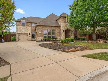 11563 Clayton Court, Frisco, TX, 75035,