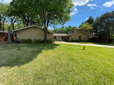 1714 Williams Road, Irving, TX, 75060,