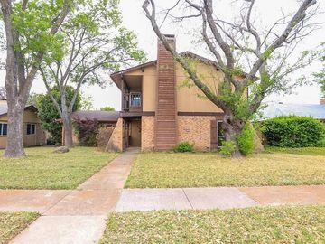 718 Villa Ridge Drive, Garland, TX, 75043,