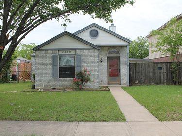 2420 Markland Street, Irving, TX, 75060,
