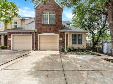 2476 Southcourt Circle, Irving, TX, 75038,
