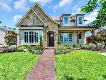 5528 Collinwood Avenue, Fort Worth, TX, 76107,