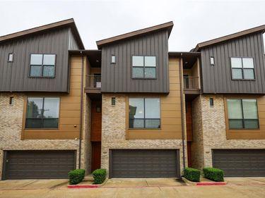 4211 Rawlins Street #420, Dallas, TX, 75219,