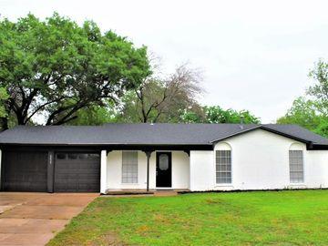 6835 John Drive, Richland Hills, TX, 76118,