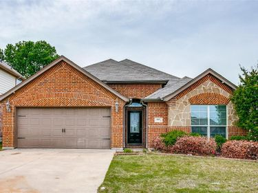 5857 Pearl Oyster Lane, Fort Worth, TX, 76179,