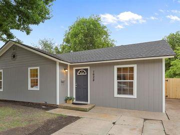 1628 Fagan Drive, Blue Mound, TX, 76131,