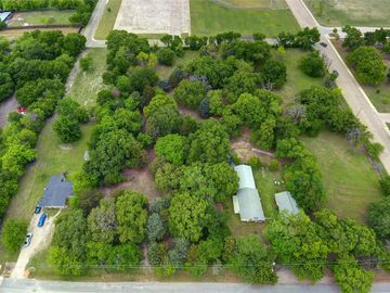 2423 Picadilly Boulevard, Mesquite, TX, 75149,