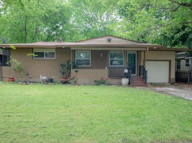 10226 Pinecrest Drive, Dallas, TX, 75228,