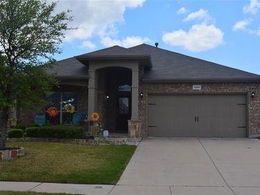 1221 Goodland Terrace, Fort Worth, TX, 76179,