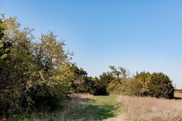 TBD- 89 W Stagecoach Trail