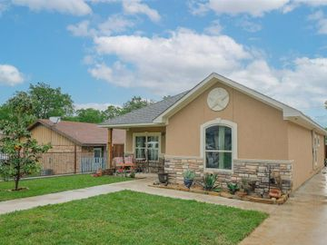 2604 Pearl Avenue, Fort Worth, TX, 76164,