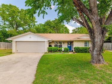 1314 Sandy Circle, Irving, TX, 75060,