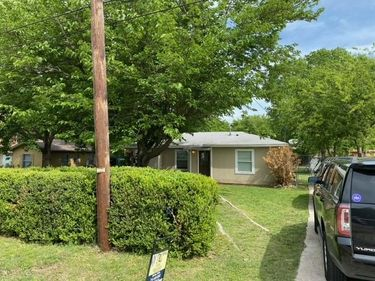 1719 Kirby Road, Carrollton, TX, 75006,