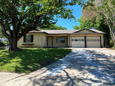 3 Rue Circle, Mesquite, TX, 75149,