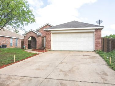 4513 Marshall Street, Forest Hill, TX, 76119,