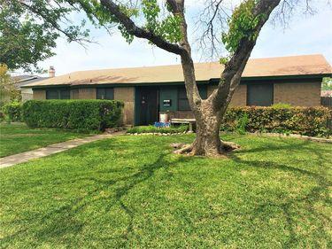 3315 Town Park Drive, Mesquite, TX, 75150,