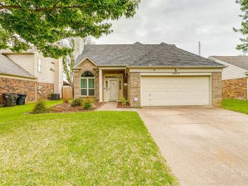 2513 Coldstream Drive, Fort Worth, TX, 76123,