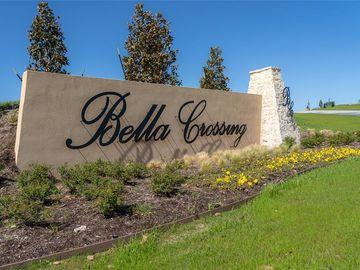 12293 Bella Sera Drive, Fort Worth, TX, 76126,