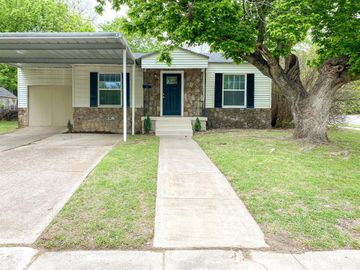 4429 Cherokee Trail, Fort Worth, TX, 76133,